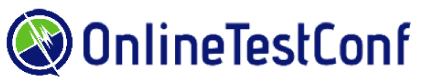 onlinetest-conf-logo
